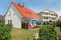 F.-Haus FH1