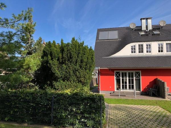 F.-Haus FH T 1f